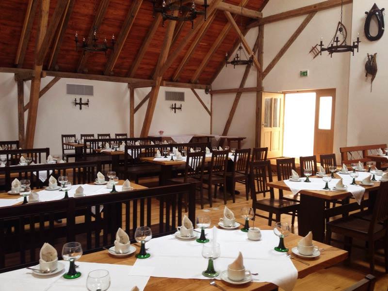 Hochzeitslocation Altmühltal Stark Wolkertshofen