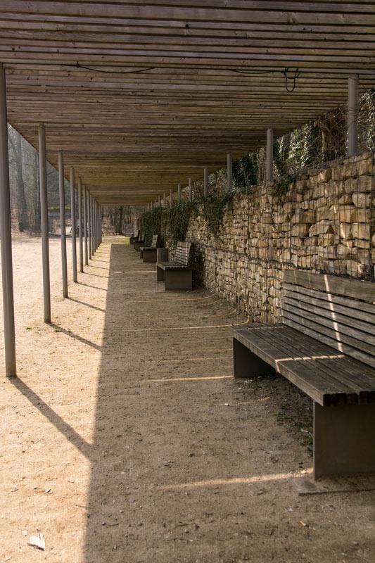 Stadtpark Roth
