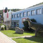 Museum Solnhofen