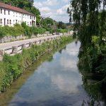 Mörnsheim