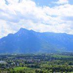 Alpen Simbach Inn