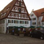 Millip Beillngries Restaurant