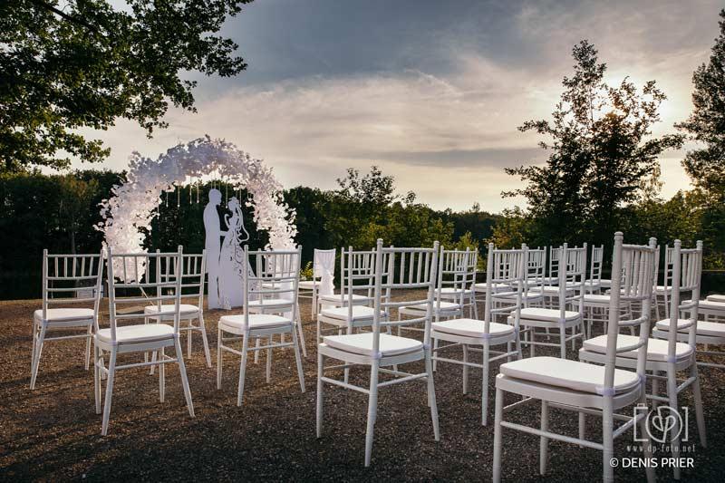 Hochzeitslocation Altmühltal Ingolstadt Wirtshaus am Auwaldsee