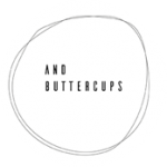 And Buttercups Shop