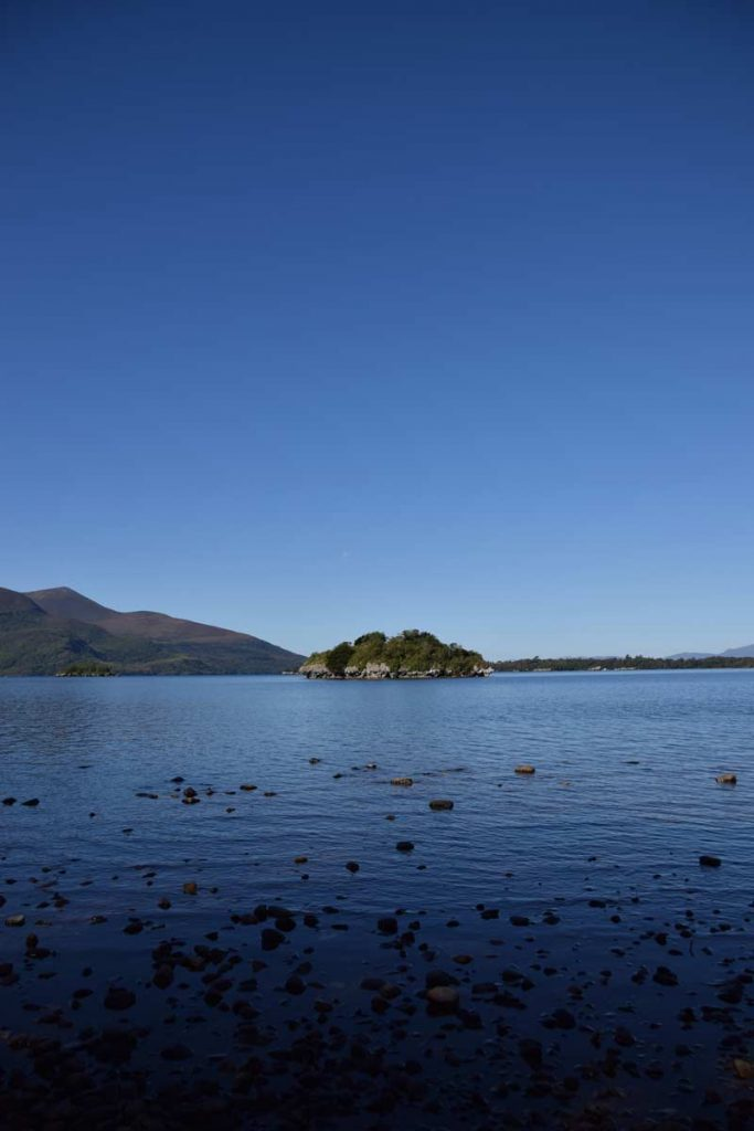 Killarney Nationalpark