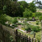 Kräutergarten Elbersroth